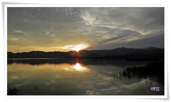 l_morning_PhotoFree_138085797008.jpg